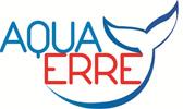 Aqua Erre