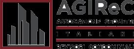 agirec-logo-new