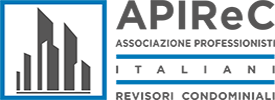 apirec-logo-275x100